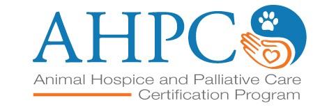 IAHHPC Logo