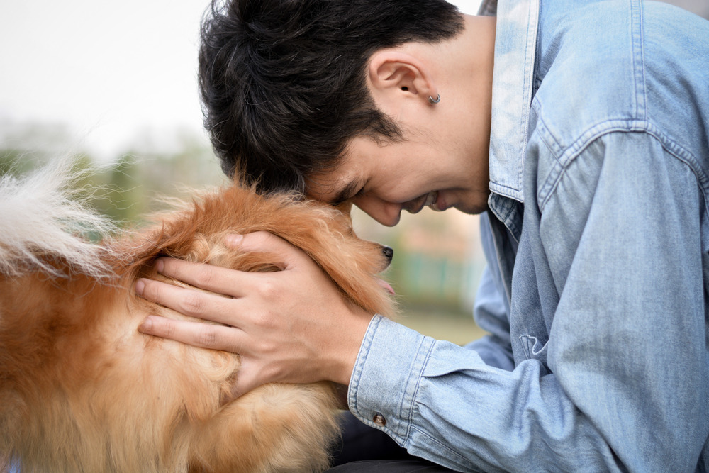 History of Pet Ownership